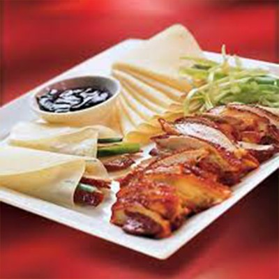 Chinese Restaurants Costa Teguise Takeaway Delivery Lanzarote